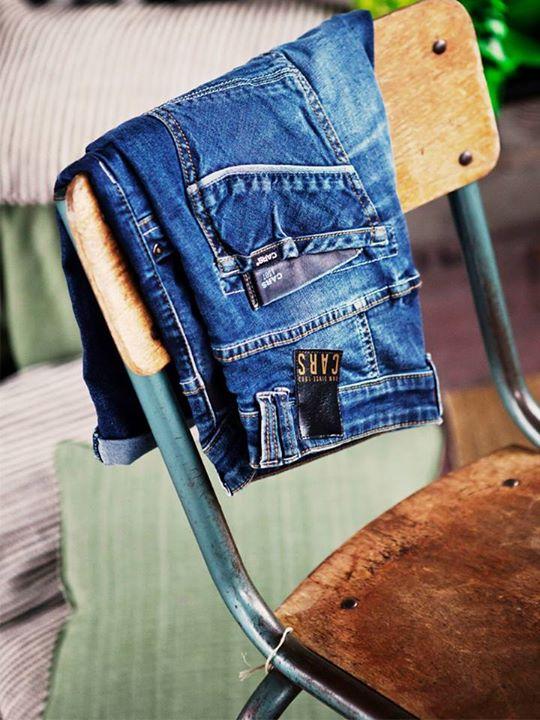 Cars Jeans week! Alle Cars spijkerbroeken voor de mannen, alleen deze week: 2 st...