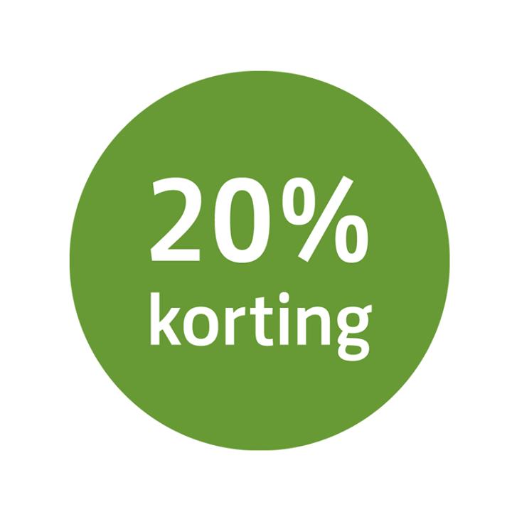Deze week.......   20% KORTING op alle kleding voor de baby's en de mini's!!! Oa...