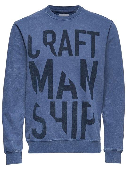 Eerste truien voor het najaar zijn weer binnen!! Prijs vanaf €29,99....  #Only&S...