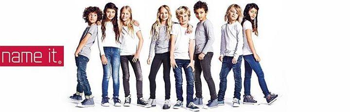 *Leuke Actie...!!  De jeans van NAME-IT zijn door hun materiaal en pasvorm erg p...