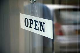 Maandagmiddag zijn we eenmalig open vanaf 13.00 uur. Donderdag, Hemelvaartsdag, ...