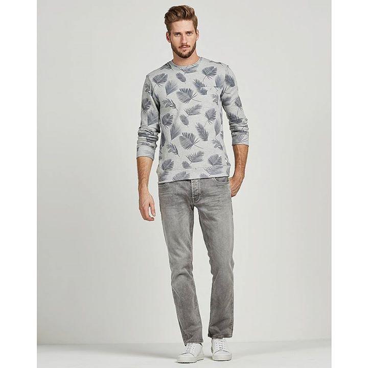 Nieuwe items voor de mannen!!! Cars Jeans & Petrol Industries.