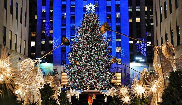 Nog wat laatste kerstcadeaus shoppen? Aankomende maandag zijn wij extra geopend ...