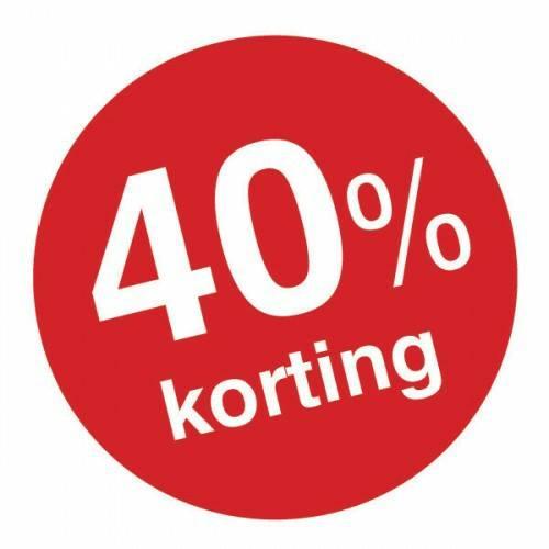 VANAF VANDAAG 40% KORTING!!!  VINGINO, NAME-IT, TUMBLE 'N DRY, RETOUR JEANS, NOP...