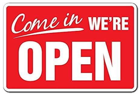 Op maandag 18 december zijn wij extra geopend van 13:00 tot 17:30 uur!️🦌️