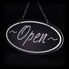 Maandagmiddag zijn wij vanaf 13.00 uur open! Zonnig weekend gewenst🥂