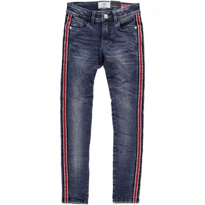 CARS KIDS - GIRLS - Maat 116 t/m 176!   Jeans: € 39,99 Jurk: €39,99 Trui: € 34,...